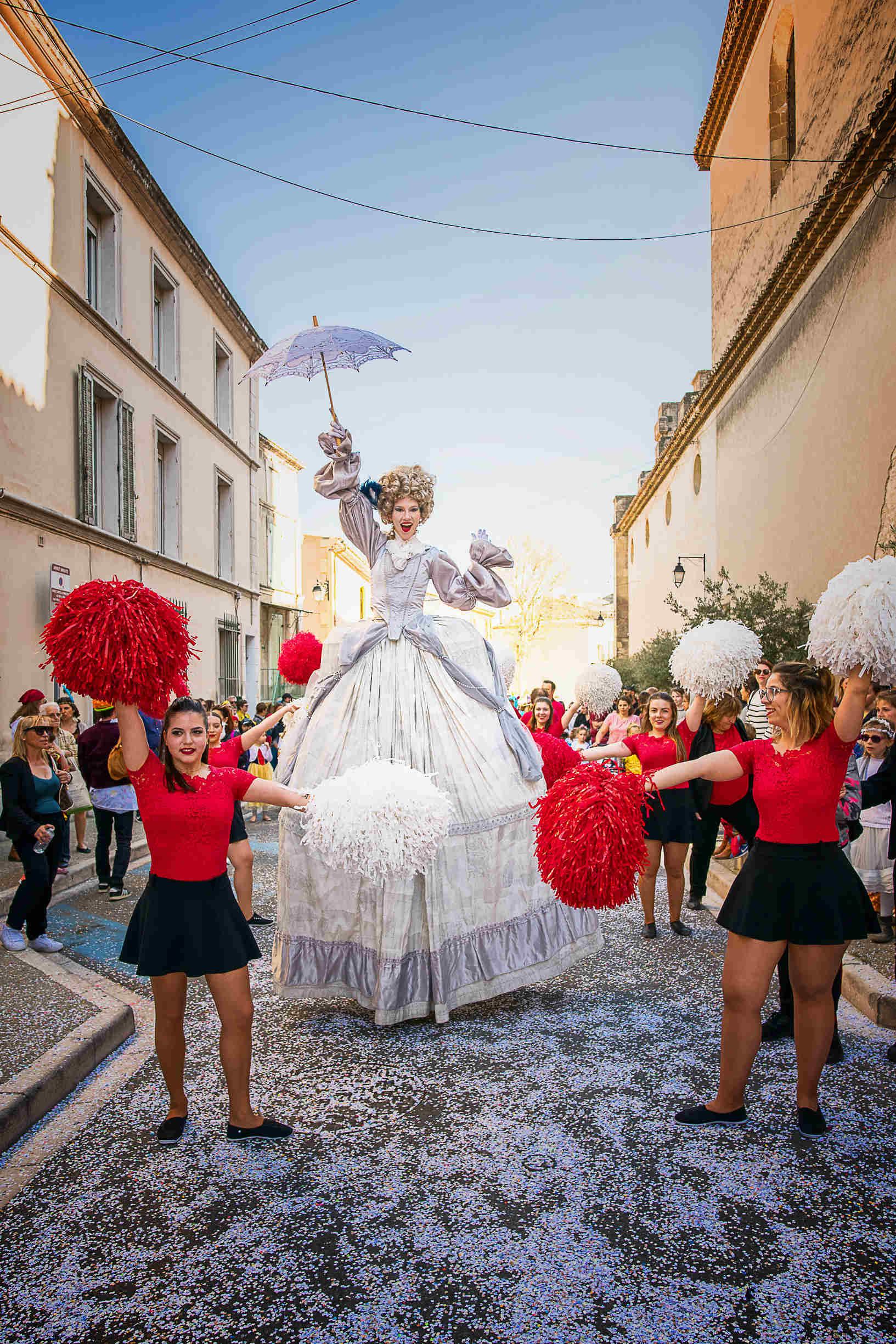 echassier-baroque-carnaval-cirque-indigo