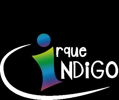 Cirque Indigo à Marseille : spectacle de rue sur le thème du cirque