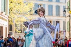 animation-de-rue-carnaval-Venise
