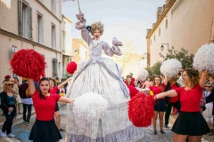 animation carnaval-cirque-indigo
