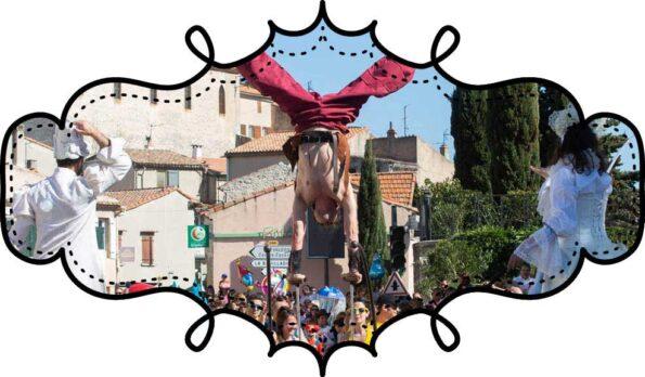 Spectacle-de-rue-deambulatoire-carnaval-Cirque-Indigo-PACA
