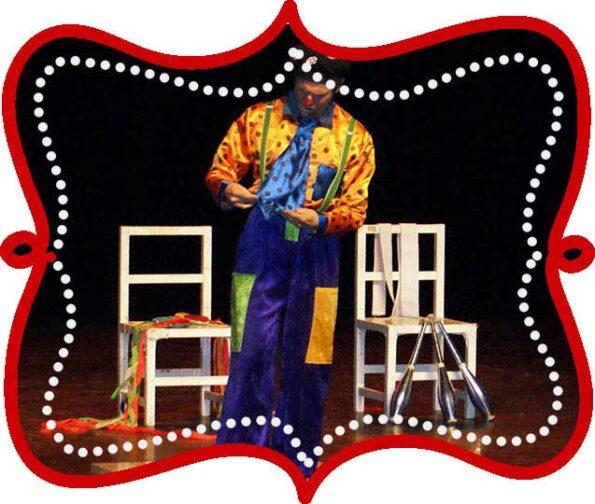 Spectacle-pour-enfants-Cirque-Indigo-Clown-Aix-en-Provence-PACA