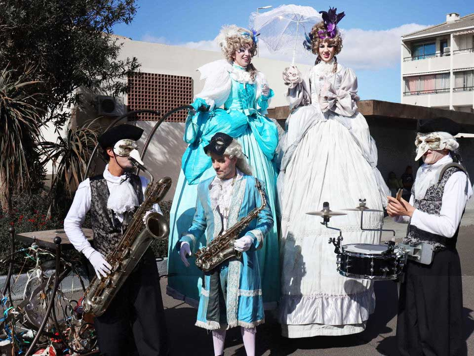 deambulation-renaissance-baroque-venise-carnaval-musical-cirque-indigo